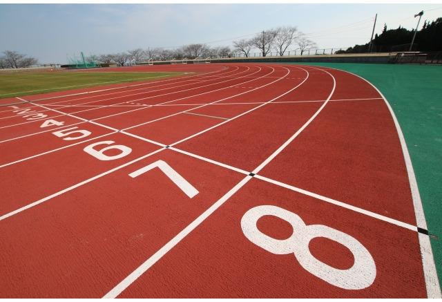 中止 払い戻し オリンピック 東京オリンピック・パラリンピックのチケット払い戻し状況は?推定される経済損失とは
