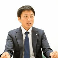 2021 入試 滋賀 倍率 確定 県 高校