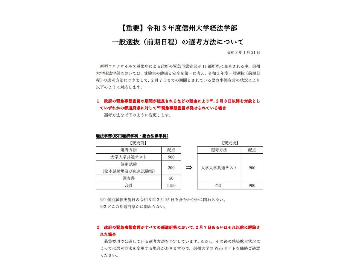 道府県 7 どこ 宣言 事態 都 緊急
