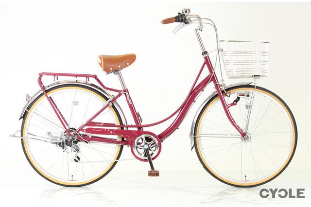 サイクル パートナー あさひ サイクルベースあさひ、全日本実業団自転車競技連盟との2020年度オフィシャルパートナー契約締結ロードレースチーム「MiNERVA