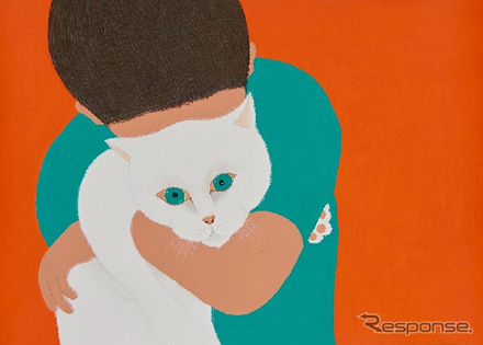 日産 童話 と 絵本 の グランプリ 2019
