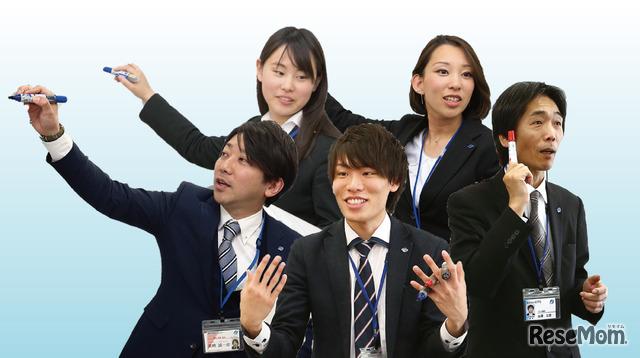 高校受験2018】大阪府公立高校を...