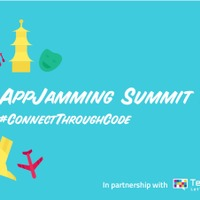 AppJamming Summit 2019