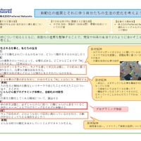Preferred Networksの取組み